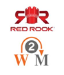 Red Rook Partners with Web 2 Market to Provide Omni-Channel Solutions to Magento Merchants