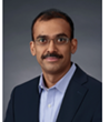 Surya Desiraju Joins Great Lakes Management Services Organization as Chief Operating Officer