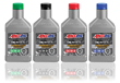 AMSOIL Announces New OE Synthetic Motor Oil Formulation
