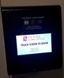 Package Concierge Package Room Kiosk