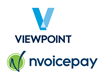 Viewpoint and Nvoicepay Team up to Lead the Construction Industry With Payment Innovation and Increased Efficiency