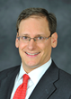 Brad Smith was hired as an investment advisor in Wilmington Trust's North Palm Beach wealth management office.