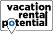 "HomeAway and Chicken Soup for the Soul Entertainment to Premiere New Daytime Series ""Vacation Rental Potential,"" December 9 on A&E Network"