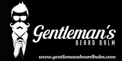 Gentleman's Beard Balm