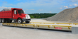 Cardinal's New ARMOR Truck Scales with Digital SmartCells
