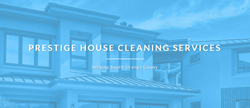 House Cleaning Laguna Niguel