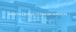 Prestige Cleaning Orange County Is Now Offering House Cleaning Services In Laguna Niguel And Mission Viejo