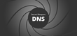 Constellix Releases Study on DNS Strategies of the Top 25 E-Commerce Retailers