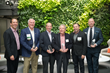 NAIOP SFBA Distinguished Service Leaders