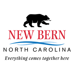 New Bern, EASE, hands-free video streaming
