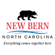 City 3 TV in New Bern, North Carolina Streams Public Meetings Live and On-Demand