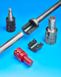 Stafford New Rigid Shaft Adapters Solve Shaft Compatibility Issues
