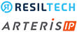 ArterisIP and ResilTech to Present at ISO 26262 Semiconductors Conference