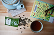 EveryLibrary and Arbor Teas Team Up to Raise Money for Library Funding Campaigns