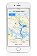 Complia Health's Best Route™ Achieves One Million Annual Map Requests Milestone