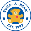 Deck Commerce Supports Omni-Channel Retailing for Build-A-Bear Workshop