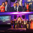 Dr. Kevin Sadati Named Best Aesthetic Doctor at The Aesthetic Academy