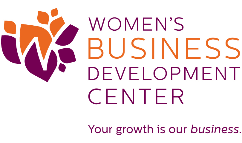 President and CEO of Woman's Business Development Center