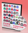"Ragstock Releases ""Forever Ugly"" -- the World's Longest Christmas Sweater Movie"