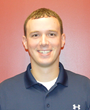 Steven Campbell, Clinical Director in Sayville, NY at Professional Physical Therapy