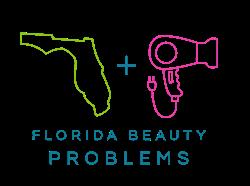 beauty blog, wellness blog, florida