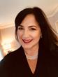 Renée frigo, florida beauty problems, blog