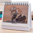 Office Gift Brand Praises Horrible Newscast For Beautiful Wildlife Care Cards