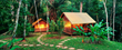 Chaa Creek Redefines Glamping In Belize With A Growing Range Of Impressive Options