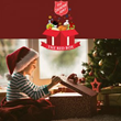 The Botson Agencies Unites Community in Charity Effort to Support Salvation Army of Central Ohio