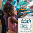 The Fullman & Lawrence Agency Leads Charity Drive to Support Hiway 80 Rescue Mission in Longview