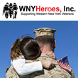 Gocella Insurance Agency Launches Charity Drive to Assist Veterans in the Western New York Area
