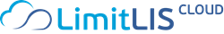 limitlis-cloud-toxicology