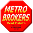 Metro Brokers Rolls Out SmartZip's Comprehensive Suite of Home Seller Analytics, Predictive Marketing and Referral Solutions to its Brokers and Agents Across Colorado