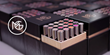 Makeup Geek Selects Bamboo Commerce as its Omni-channel Platform