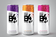 Alcohol Precovery Drink Maker Unveils New Flavors