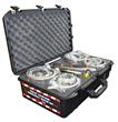 Teekay Emergency Repair Kit