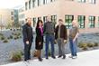 SLCC Receives National Digital Learning Innovation Award
