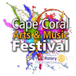 Rotary Club of Cape Coral to Host 33rd Annual Cape Coral Arts & Music Festival