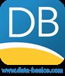 DATABASICS Wins Gold in Best in Biz Awards 2017
