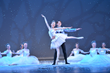 "Shepherdstown School of Dance Presents ""The Nutcracker"" Ballet"