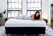 LuxiSleep.com Unveils A Mattress That Can Last A Lifetime
