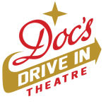 Doc's Drive-In Theatre