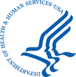 IT-CNP Receives U.S. Department Of Health and Human Services Award