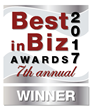 NopSec Named Winner to Best in Biz Awards for Best Enterprise Security Software Product of the Year