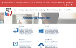 union-built-pc-tech-IT-for-unions-labor
