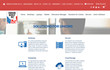 Union Built PC Unveils New Robust eCommerce Website Continuing Company's Tradition Of Innovation