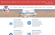union-labor-software-grievance-manager-collective-bargaining