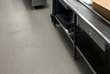 The Gillespie Group and Altro Flooring Earn High Marks from Seton Hall University