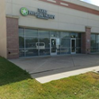 Texas Physical Therapy Specialists Opens Clinic in Plano