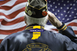 Community Exteriors, Inc. is a Proud Veterans Preferred Business